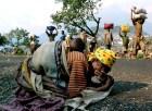 Go Home, Zimbabwe Tells Rwandan Refugees