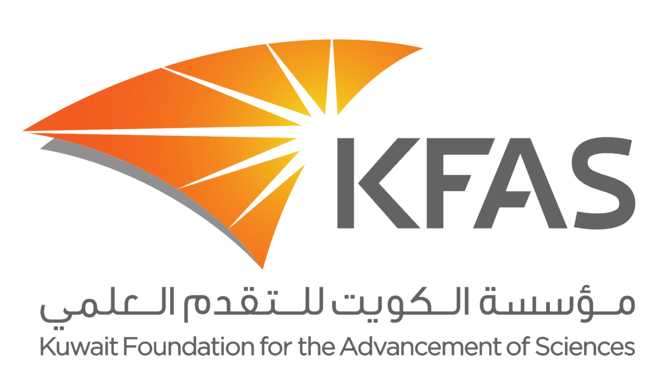 kuwait-foundation-for-the-advancement-of-sciences