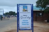 UN agency sets up health resource centre at Midlands State University