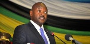 Burundi accuses Belgium of ordering hit on independence hero