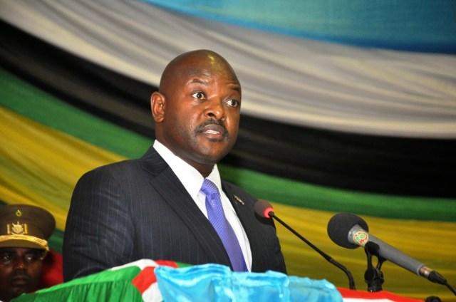 president-pierre-nkurunziza