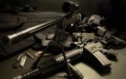 50 People Shot Dead in Las Vegas By a Gunman at a Jason Aldean Concert