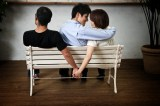 What is cheating in a relationship/marriage?
