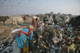 Plastic Bag Bans in Africa – Reality or Fantasy?