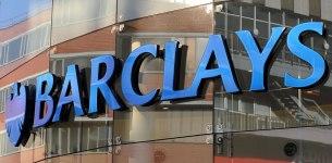 Malawian First Merchant Bank bank eyes Barclays Bank Zimbabwe
