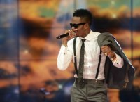 Oh No! Is Tanzanian Singer Diamond Platnumz About To Quit Music?