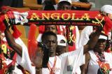 Seventeen Killed in Stadium Stampede – President Jose Eduardo dos Santos Orders Inquiry