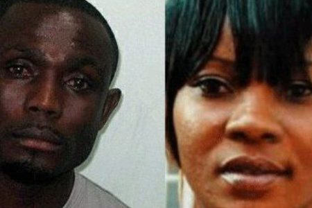 Man Beheads Wife After DNA Proved 6 Kids are Not His…???