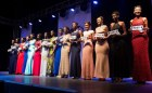 Who Will Be Crowned Miss Rwanda 2017?