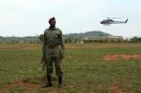 1,900 Mozambicans Stranded in Moza, Zim Border Fleeing The Banditry Renamo