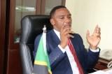 I Will Not Be Silenced, Declares RC Paul Makonda