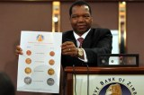 Reserve Bank of Zimbabwe Governor John Mangudya's Roadmap Faces Hurdles
