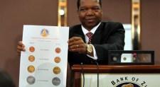 Reserve Bank of Zimbabwe Governor John Mangudya's Roadmap Faces Hurdles