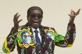 93-year-old Mugabe must just go home and rest