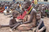 United Nations demands action as famine looms in Nigeria, Somalia and Yemen