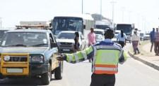 Botswana Licence Selling Probe Nets 29 Buyers