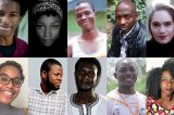 Four Nigerians Shortlisted for £3,000 Brunel International African Poetry Prize