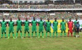 Zambia's Junior Chipolopolo Lifts U20 AFCON Title