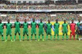 Junior Chipolopolo to Boycott World Cup?
