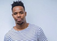 Tanzania Frees Rapper Mitego Arrested for 'Insulting' President