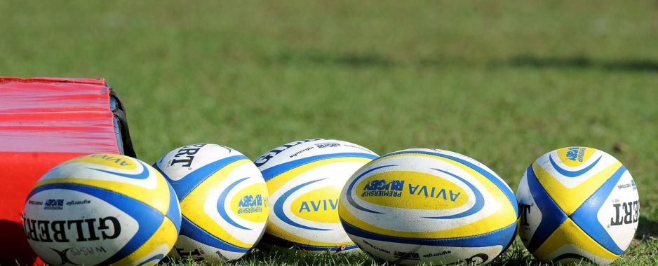Rugby Africa unveils the 2018 Competition Schedule: 32 African countries, 10 competitions, more than 100 matches