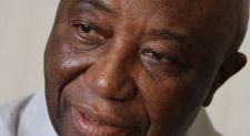 More Liberians to Endorse Vice President Joseph Nyuma Boakai