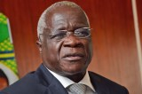 Afonso Dhlakama Complains of 'Slowness' in Negotiations
