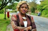 Why I am no longer Zimbabwean…