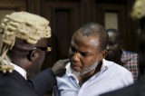 After Bail, Nnamdi Kanu Vows to Remain in Prison