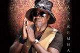 Remembering Congolese Rumba Maestro Papa Wemba