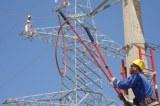Digital Industrial Transformation of Algeria's Power Plants in Landmark Deal
