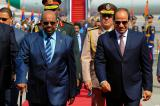 Ugly media wars erupt between Sudan and Egypt