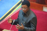 Thousands Nabbed in Anti-Drugs Campaign, Says PM Kassim Majaliwa