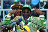 Robert Mugabe Was Born in Malawi and Zimbabwe Citizens Want Him Deported Right away