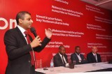 DR Congo Tycoon Drags Vodacom Tanzania to Court Over Defamation, Demands 10 Billions