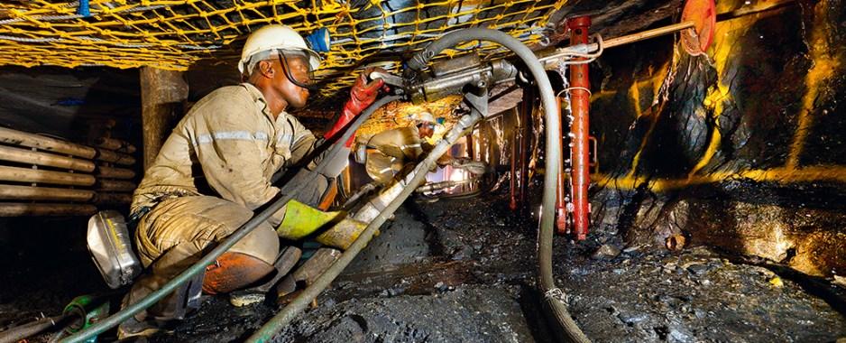 Uganda's Museveni Cancels Multi-Billion Chinese Mining Deal Over Bribe
