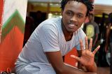 Bahati's Girlfriend Gets Roasted for Photo with his Daughter