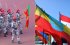 A Close Look at Ethiopia-Eritrea Relations