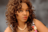 Cancer – Nollywood Actress Halima Abubakar Heaps Curse On Rumour Mongers