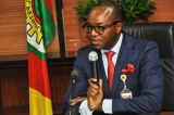 Minister Vows to Resign by 2019 if Nigeria Still Imports Oil