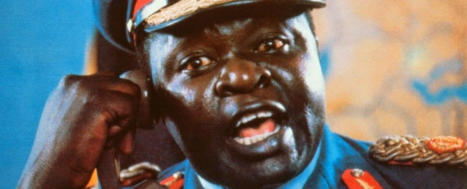 Nostalgia As Asians Expelled by Idi Amin Return
