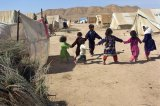 Conflict-related child deaths hit new high in Afghanistan, UN warns