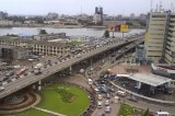 We've Spent $9 Billion On Infrastructure – Nigerian Government