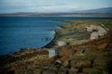 A Way of Life Under Threat as Lake Turkana Shrinks