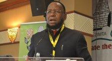 Education Minister Lazarus Dokora to wield axe on Zimbabwean headmasters
