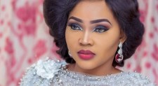 More Troubles for Nollywood Actress, Mercy Aigbe