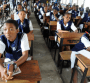 ICT – Pushing Girls Into Friendlier Terrains