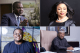 Can Wealth of 5 Richest Nigerians End Poverty in the Country?