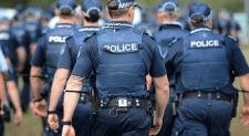 Police in Australia Probe Case of Guinean Girl Held as 'Sex Slave'