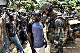 Central African Republic's Conflict Spreading – UN